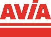 Avia Eigl